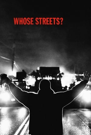 Watch Whose Streets? Full Movie