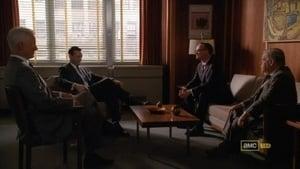Mad Men season 3 Episode 13