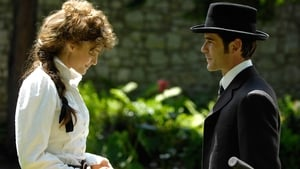 Murdoch Mysteries Season 1 :Episode 4  Elementary, My Dear Murdoch