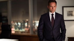 Suits Season 7 :Episode 7  Full Disclosure
