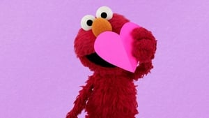 Sesame Street Season 46 :Episode 6  Valentine's Day