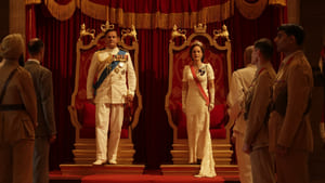 Watch Viceroy's House (2017)
