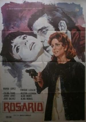 Rosario (1971)