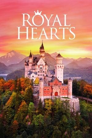 Un coeur de princesse
