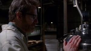 Breaking Bad Saison 5 Episode 16
