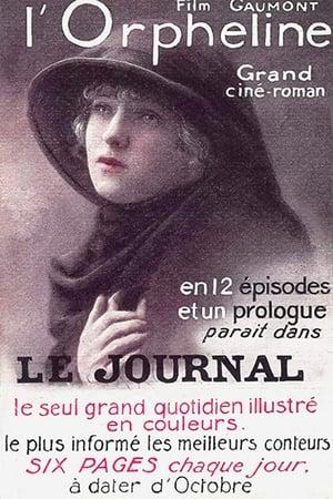 The Orphan (1921)