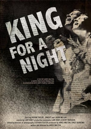 King for a Night