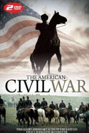 The American Civil War (2011)