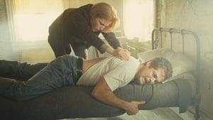 The X-Files Season 11 Episode 4