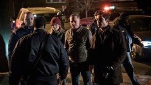 Chicago Police Department saison 2 episode 20