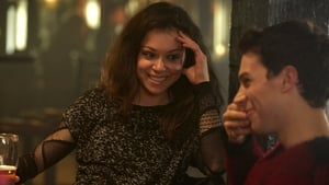 Assistir Orphan Black 3a Temporada Episodio 09 Dublado Legendado 3×09