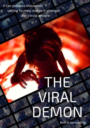 Watch The Viral Demon Full Movie