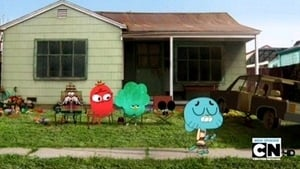 watch The Amazing World of Gumball online Ep-16 full