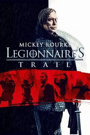 Watch Legionnaire's Trail Full Movie