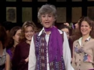 Bea Arthur/The Roches