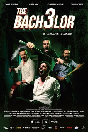 Watch The Bachelor 3 Full Movie