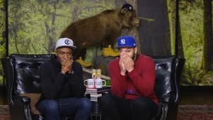 Desus & Mero Season 1 : Tuesday, March 28, 2017