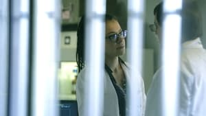 Orphan Black Season 2 : Variable and Full of Perturbation
