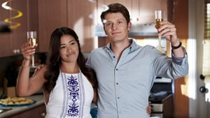 Jane the Virgin Season 3 :Episode 4  Chapter Forty-Eight