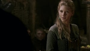 Vikings Season 0 :Episode 4  The Saga of Lagertha