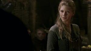 Vikings Season 0 : Episode 4