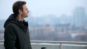 Chicago Med 2. Sezon 18. Bölüm (Türkçe Dublaj) izle