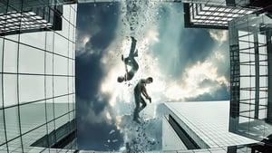 Captura de Divergente: Insurgente