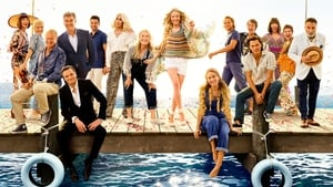 Mamma Mia! Here We Go Again 2018 Full Movie Watch Online HD