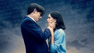 Captura de La teoría del todo (The Theory of Everything)