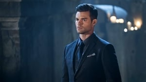 The Originals: 4×7