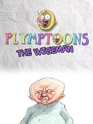 The Wiseman