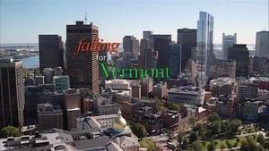 Falling for Vermont (2017) Hallmark_720p_HDTV_X264