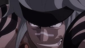 Fairy Tail Season 6 :Episode 37  Episodio 37