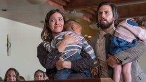 This Is Us: 2×7