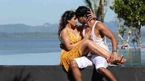 Mr. Chandramouli (2018) HDRip Tamil Full Movie Online