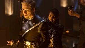 watch Star Trek: Discovery online Ep-13 full