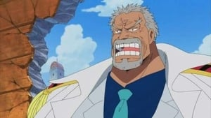The Strongest Family Lineage? Luffy's Father Revealed!