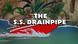 The SS Drainpipe
