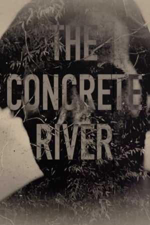 The Concrete River