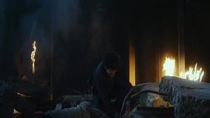 Captura de La Torre