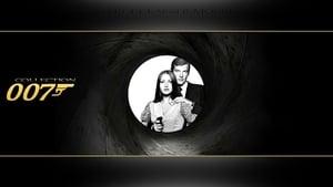 007 – Vivi e lascia morire [HD] (1973)
