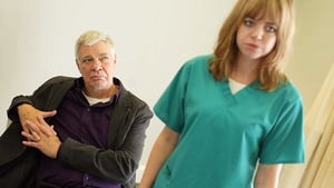 Casualty Season 25 :Episode 23  Place of Safety