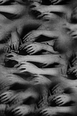 Hands: The Life and Loves of the Gentler Sex (1929)