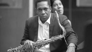Chasing Trane (2016) HD 720p Watch Online and Download