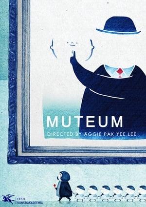 Muteum