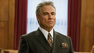 Gotti Streaming HD