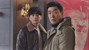 The Good Detective Season 1 :Episode 4  Episode 4