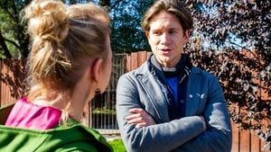 Zakochani po uszy Season 1 :Episode 2  Episode 2