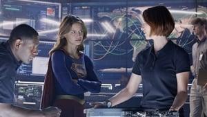 Supergirl: 1×5