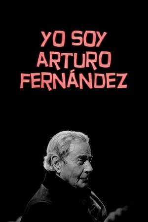Yo soy Arturo Fernández